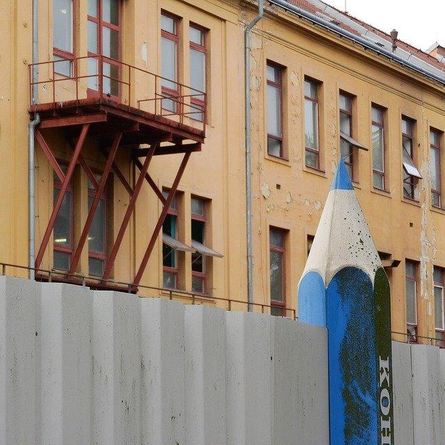Legendární tužka versatilka oslavila 70 let od svého objevu