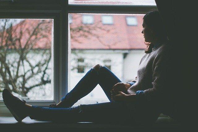 Trpíte depresí? Aneb co jsou deprese, a co je může vyvolat