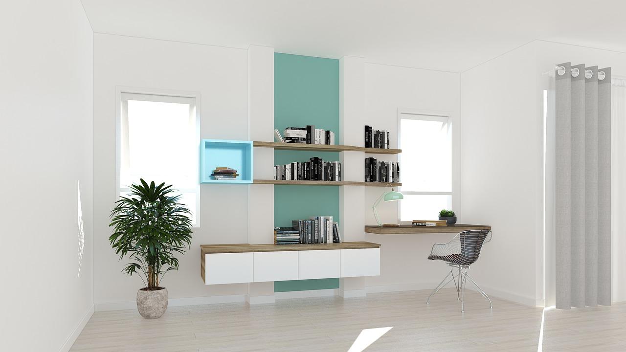 interior-4400308_1280
