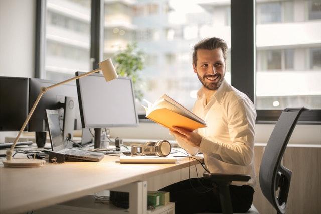 Jak přilákat nové zaměstnance?